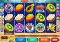 Big Break เกม Golden slot
