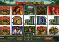 Girls with Guns - Jungle Heat เกม Golden Slot
